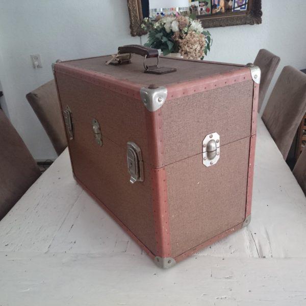 D214 koffer 3